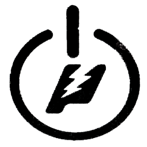 Perkitech Logo
