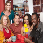 Support Group Membership Site