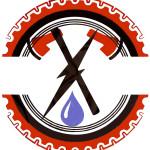 First Design Gig – Logo Image Separation
