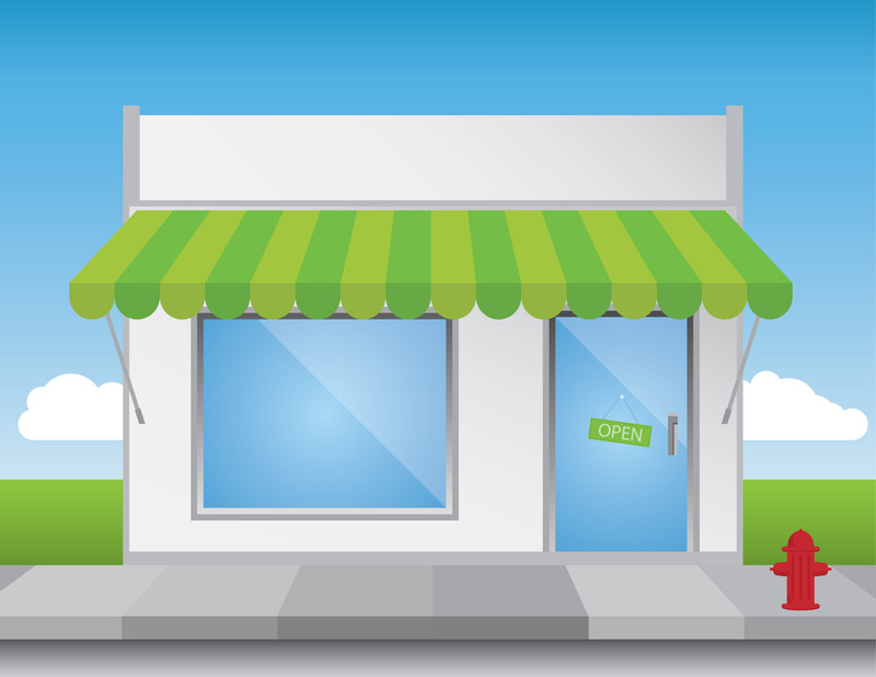 WordPress 101 – Setting Up Shop At WordPress