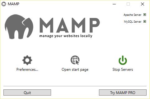 05_MampOpenPage