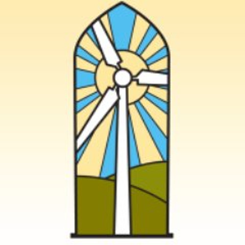 Interfaith Enviromental Organization
