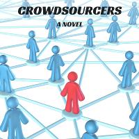 Crowdsourcers_SqImg_x200_PNG