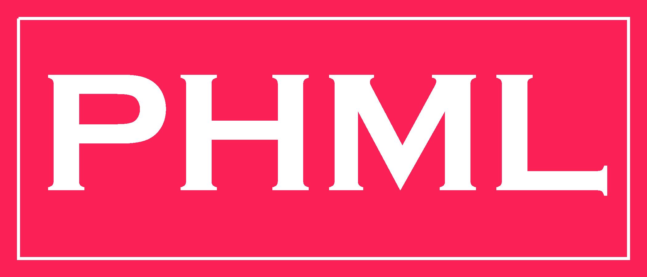 Monogram Banner